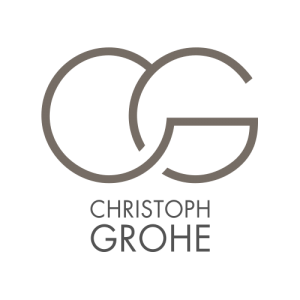 Christoph Grohe - Fine Classic Cars